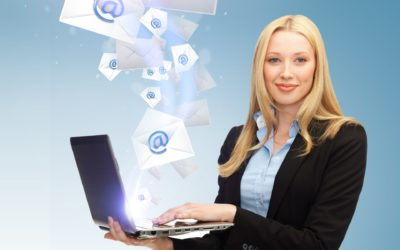 Key benefits of e-newsletters for law firms