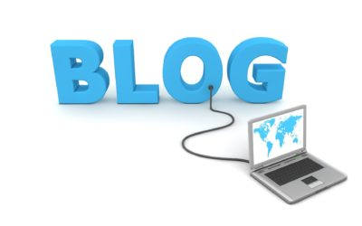 Why blogs produce 67% more leads per month for law firms